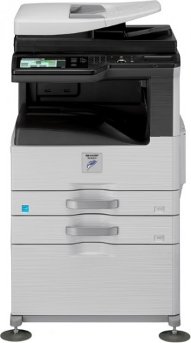 img-P-document-system-sharp-MX-M264N-RSPF-DS17-front-960.jpg
